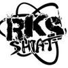 Radikalsix.com --- Miami Weiss  --- Blaugebummst