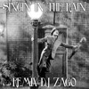 Gene Kelly - Singin' in the rain (Remix Rafael Zago)