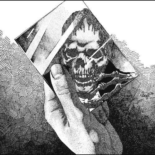 Behold (Original Mix)