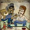 Jarren Benton Ft. Dizzy Wright & Aleon Craft - Half Ounce Quarter Pound