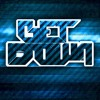 Zanky - Get Down Girl - Original Mix