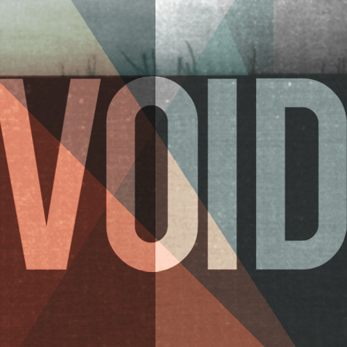 Jay Clarke Recorded Live @ VOID - Cafe 1001 - 22/07/2012