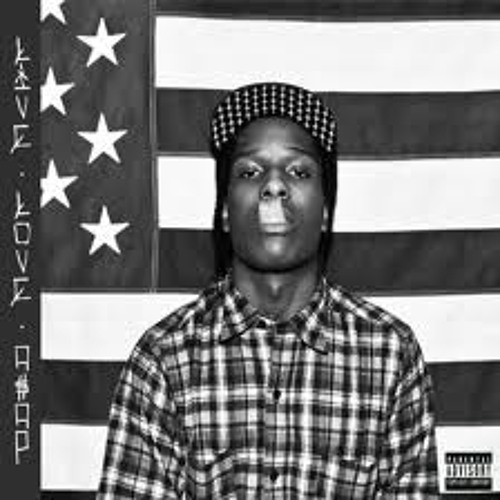 Asap rocky not available