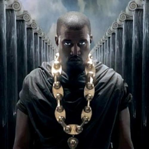 illuminati money | Secret Stash