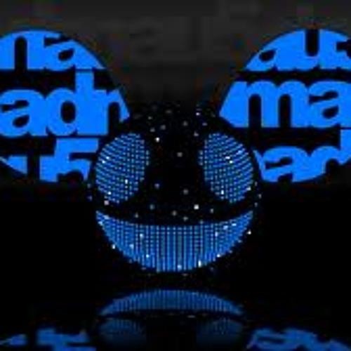 DJ Thunder Moar Ghost n Stuff  Remix