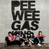 Download Mp3 Pee Wee Gaskins - Detik Tak Bergerak