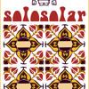Solosolar - Igrejinha blues