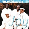 Blackstreet - Joy (Chopped & Screwed)