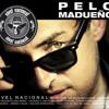 PELO MADUEÑO-Las respuestas no están en el horizonte (feat. Mikel Erentxun)