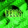 KOORIE - Bells - in progress