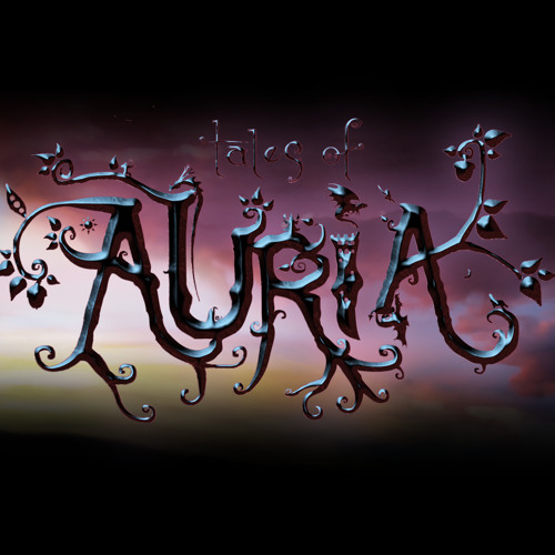 Tales of Auria