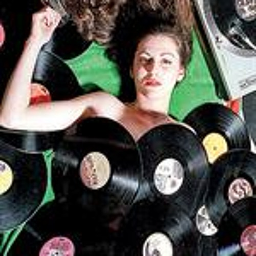 Romina Cohn - mix for u - (31th July 2012)