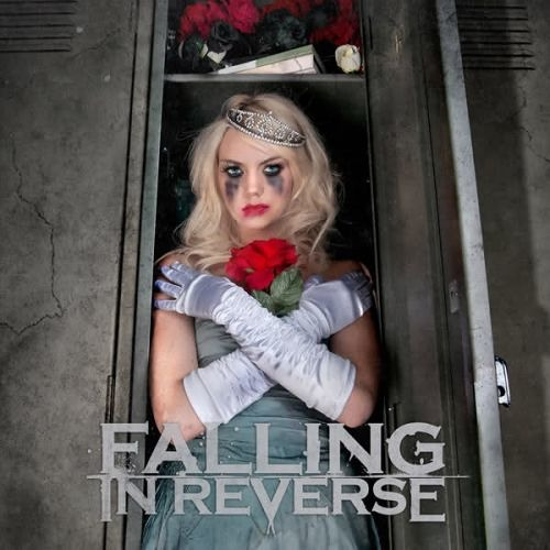 I'm Not A Vampire - Falling in Reverse!