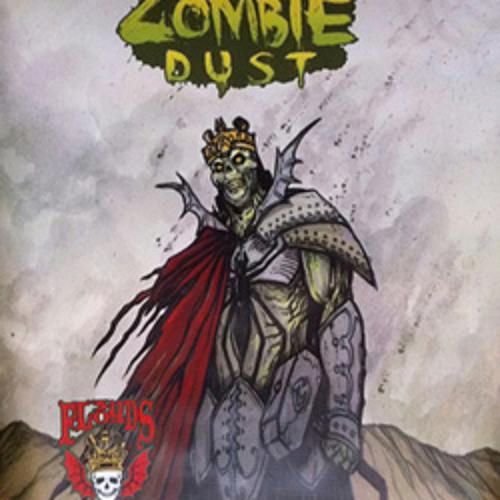 zombie dust (rough)