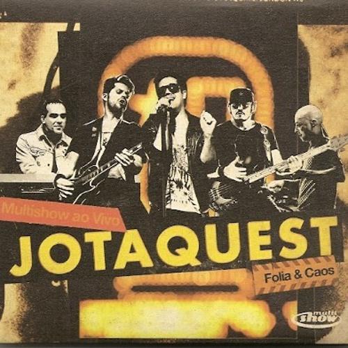 @JotaQuest -Tudo Esta Parado (E-cox Remix) Extended Mix- Remix OFICIAL!