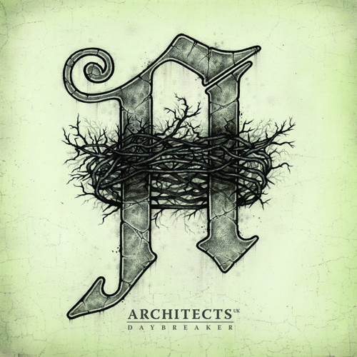 ARCHITECTS UK - Alpha Omega