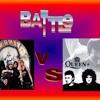 Dj LuNa - Queen Vs Guns N Roses - I Want To Break Free Sweet child of mine