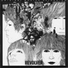The Beatles-Revolver Podcast