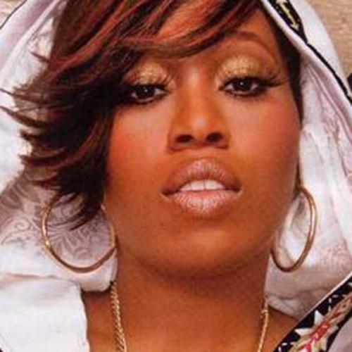 Missy Elliott ft. Ludacris - One Minute BreakMan (by. DJ Mixbeat Intro)