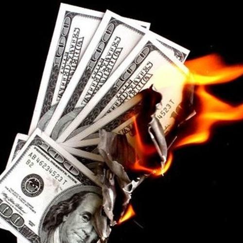 """All About The Cash"" Jax Diamondz Feat. Femessis"