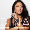 DIna-Mr PUT IT DOWN-2012-PXMG