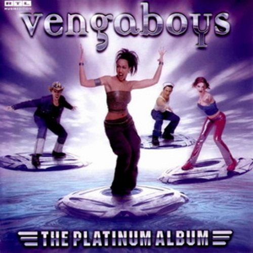 Venga Boys - We Going to Ibiza (DJ Mixbeat Remix 2011)