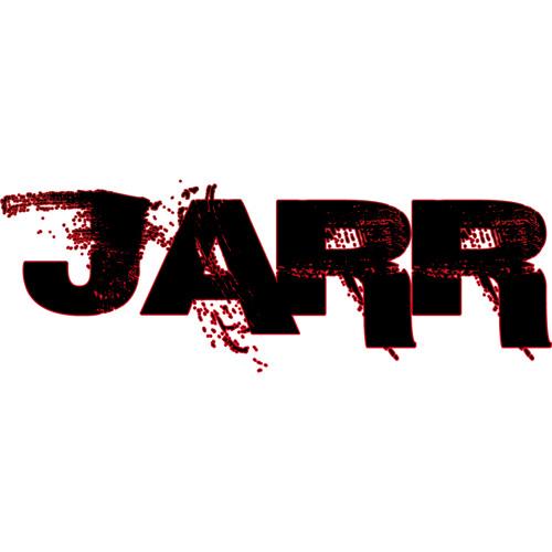 Waiting For Heaven - Jarr
