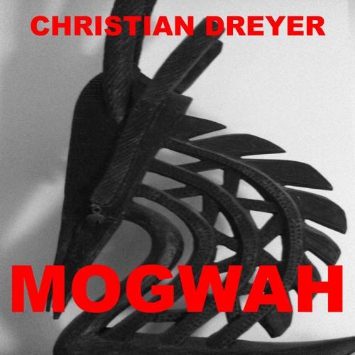 Mogwah [2010]