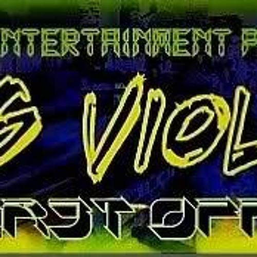 10 Gangster (Bass Violator Remix)