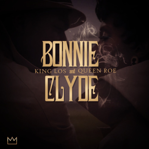 Lola Monroe & Los - Bonnie & Clyde