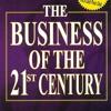 Robert Kiyosaki - The Business Of The 21st Century