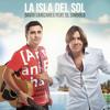 La isla del sol - David Cañizares Feat. El simbolo