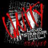 Shinedown - Unity (Liquid Stranger remix)