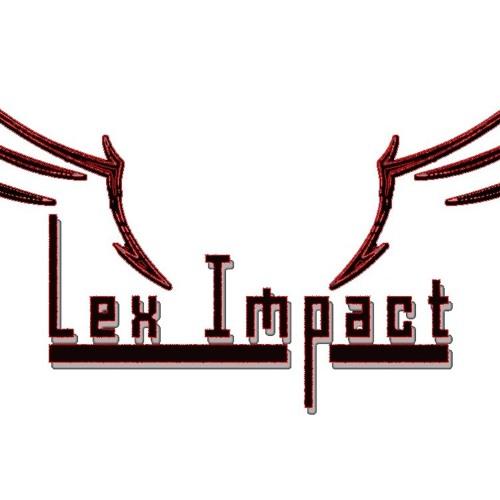 Alex Armes Vs Danny Tenaglia - No Elements (Lex Impact Bootleg)