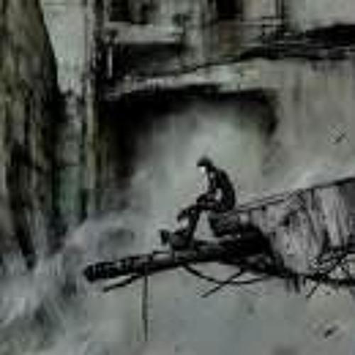 Epilogue: Lost Cause (instrumental)