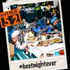 Avenue 52 #bestnightever