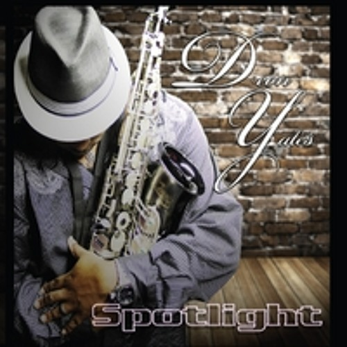 Deon Yates : Spotlight