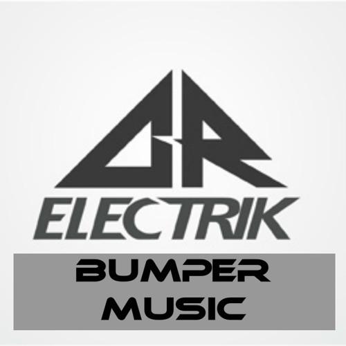 Bumper Music (Original Mix)