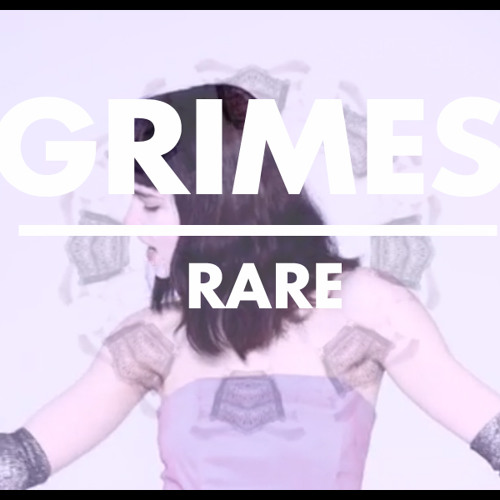 Grimes Unknown/Rare