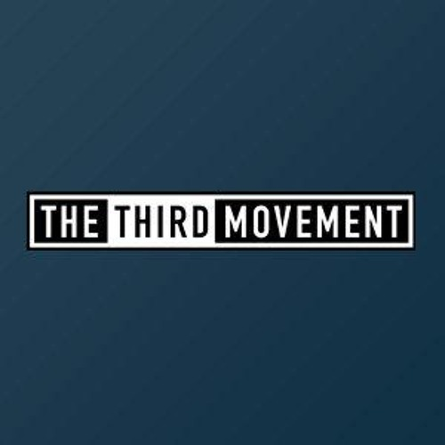 AK-INDUSTRY & IGNEON SYSTEM & N-VITRAL  - RELOADED // THE THIRDMOVEMENT