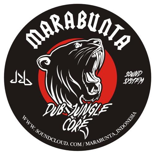 Marabunta-Kraftman