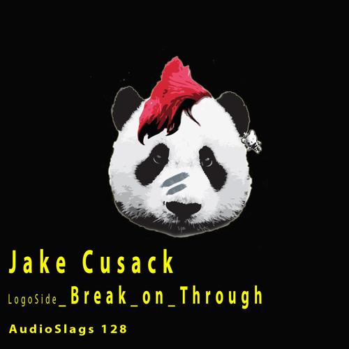 Jake Cusack - Break on Through
