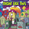 Laidback Luke and Angger Dimas feat. Polina - Night Like This (Club Mix) MP3 Download
