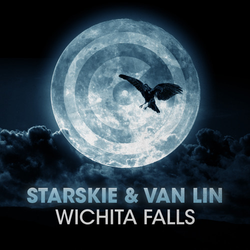 Starskie & Van Lin - Wichita Falls OUT NOW!