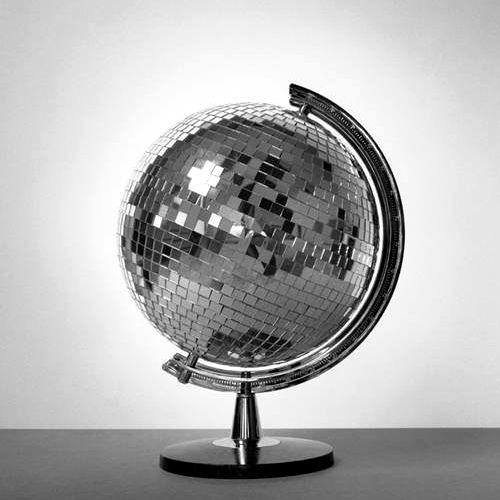 Artus - Some Disco Stuff