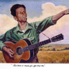 This Land Is Your Land (Woody Guthrie cover)