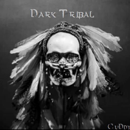 Dark Tribal