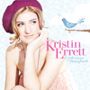"Kristin Errett-""Don't Call Me Sweetheart"""