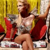 FREE D/L! Amber D Trance Mix July 2012
