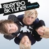 "Stereo Skyline-""Man, I Think I Love Her"""